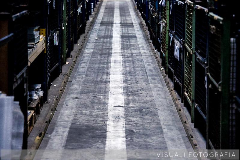 fotografia-industriale (137)