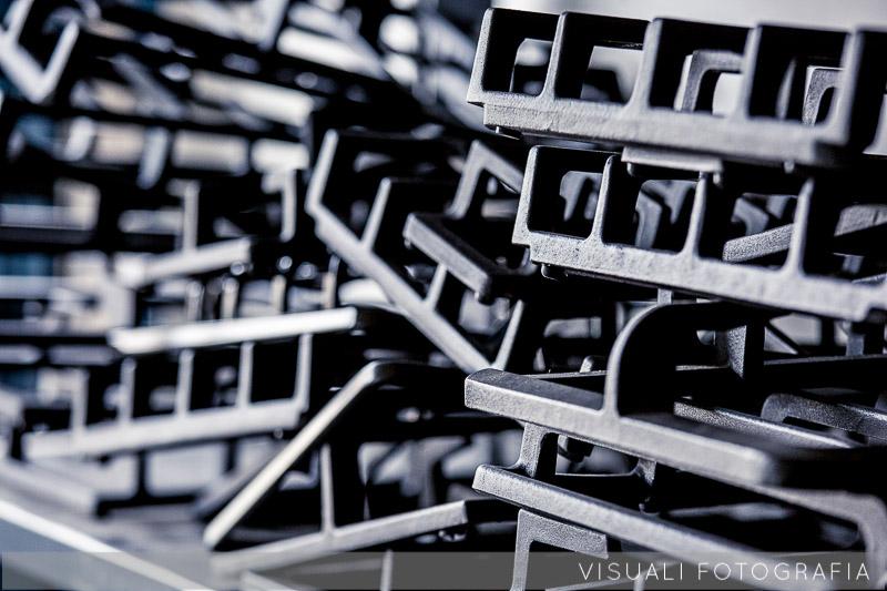 fotografia-industriale (140)