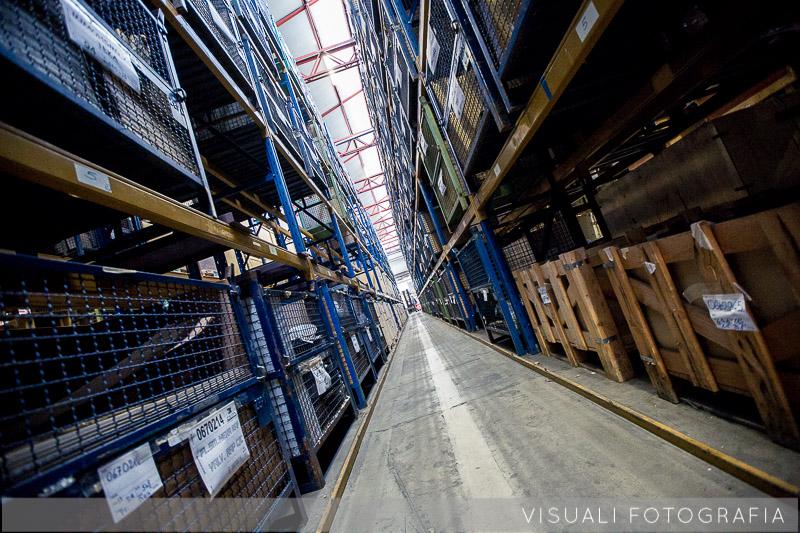 fotografia-industriale (142)