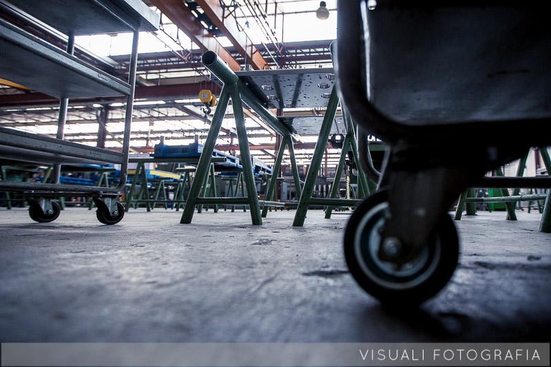 fotografia-industriale (144)