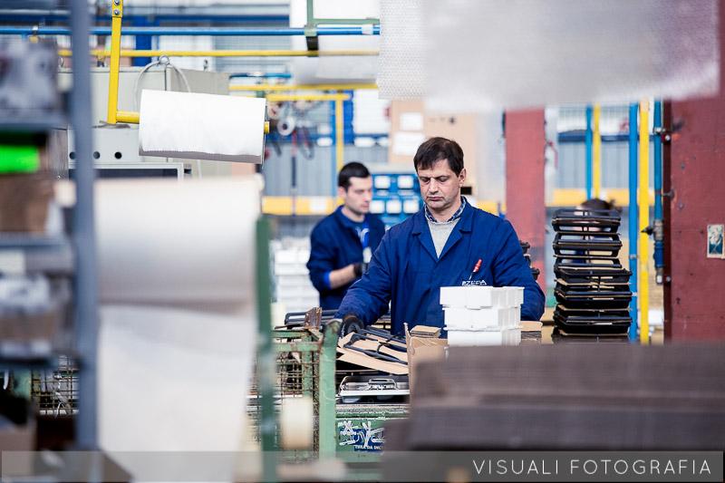 fotografia-industriale (15)