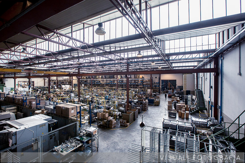 fotografia-industriale (46)