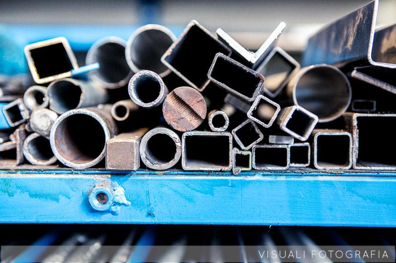 fotografia-industriale (51)