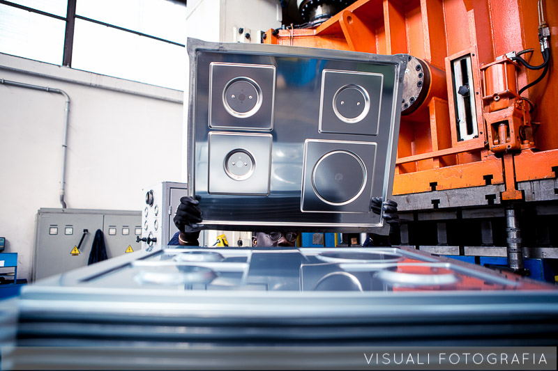 fotografia-industriale (54)