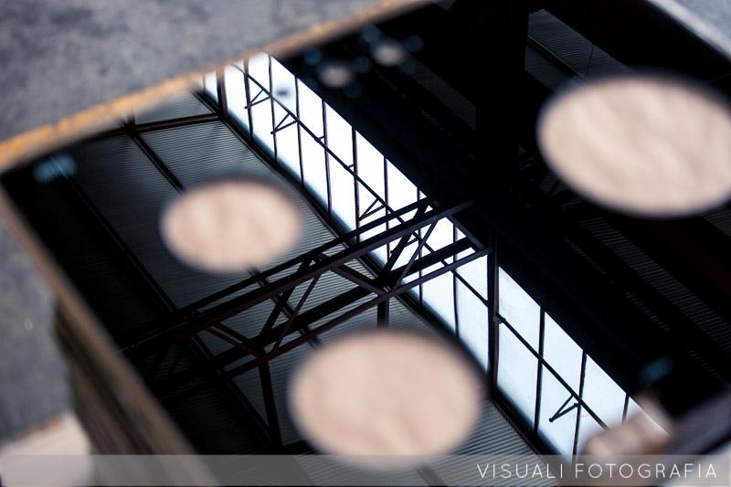 fotografia-industriale (6)