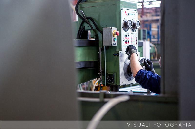 fotografia-industriale (61)