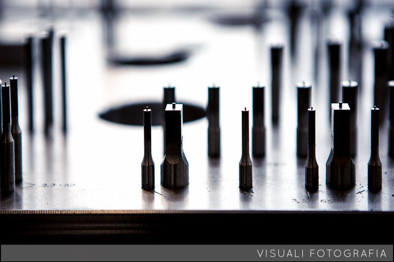 fotografia-industriale (62)