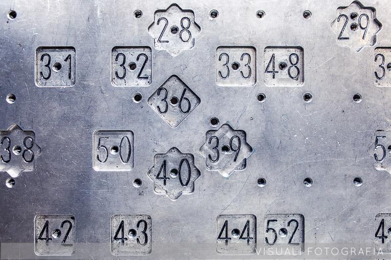 fotografia-industriale (63)