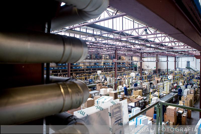 fotografia-industriale (65)