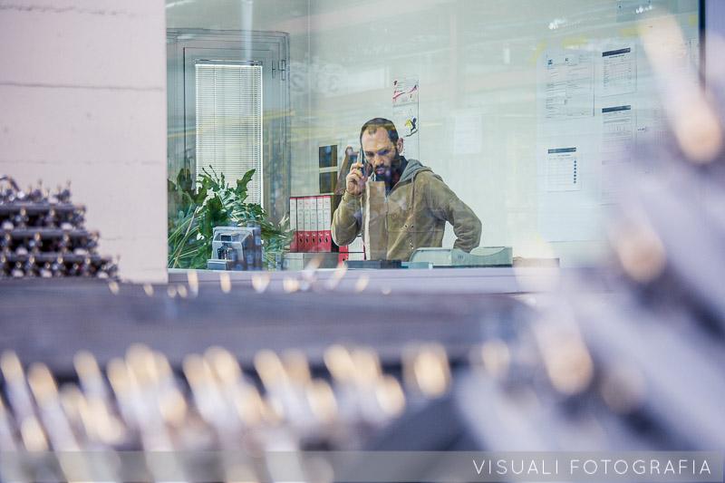 fotografia-industriale (73)