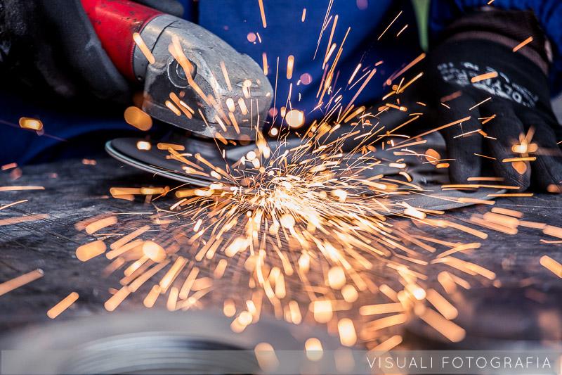 fotografia-industriale (75)