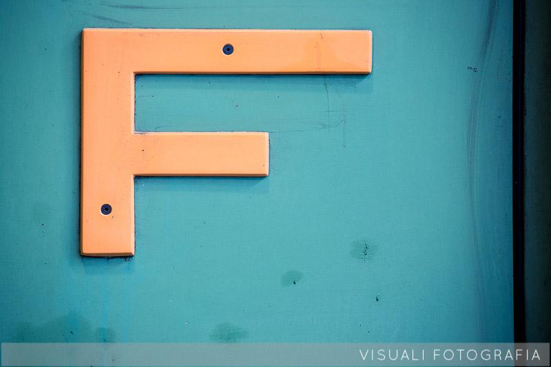 fotografia-industriale (79)