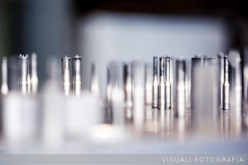 fotografia-industriale (8)