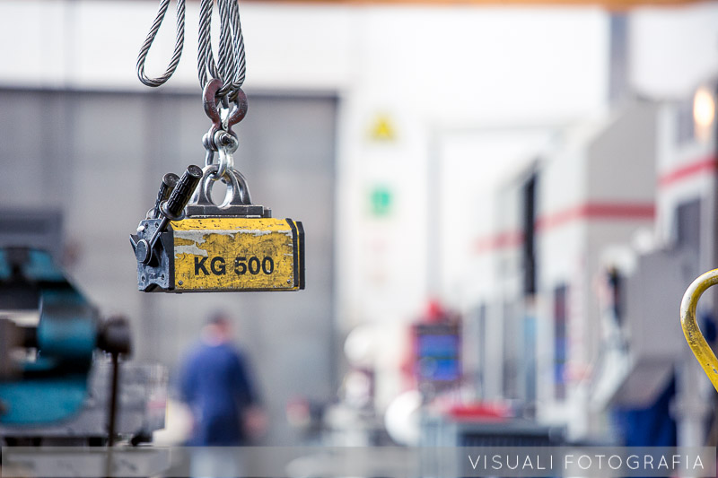 fotografia-industriale (81)