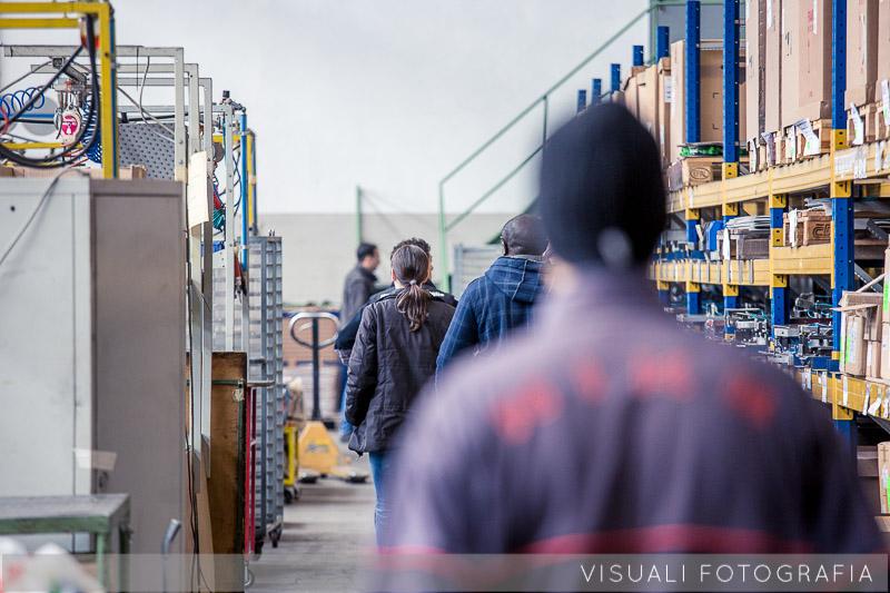fotografia-industriale (82)