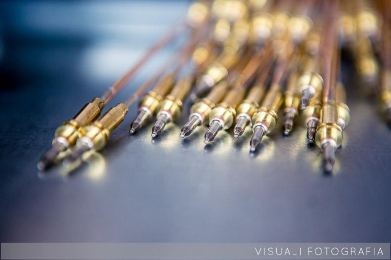 fotografia-industriale (85)