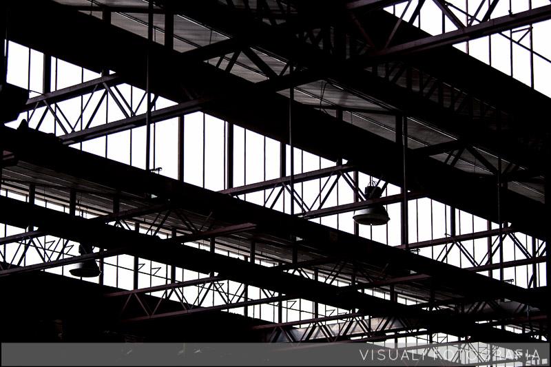 fotografia-industriale (96)
